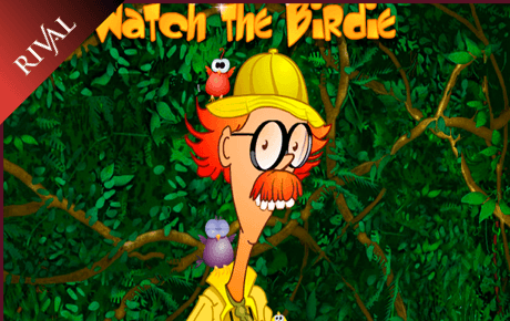 Watch The Birdie Rival