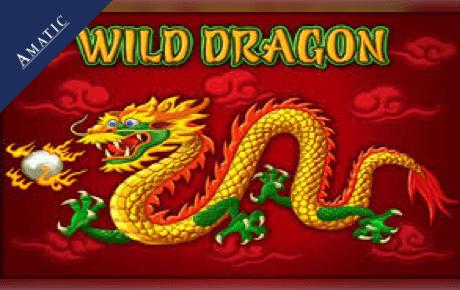 Dragon Slots Free