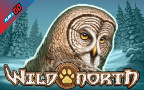 Wild North Slot Playn Go