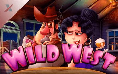 Wild West Nextgen Gaming
