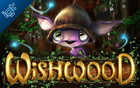 Wishwood Igt