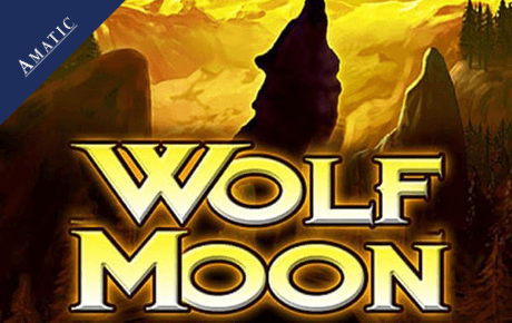 Wolf Moon Amatic Industries