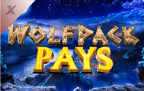 Wolfpack Pays Nextgen Gaming