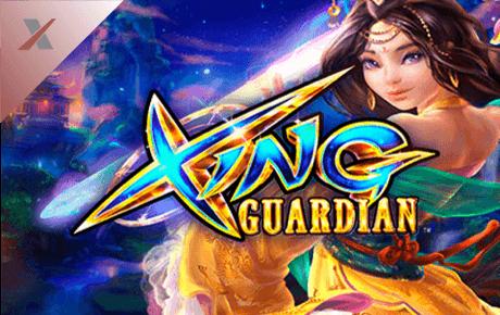 Xing Guardian Nextgen Gaming