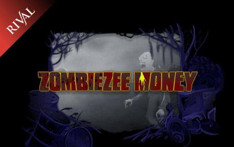 Zombiezee Money Rival