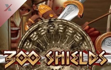 300 Shields Slot Nextgen Gaming