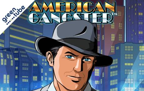 American Gangster Greentube