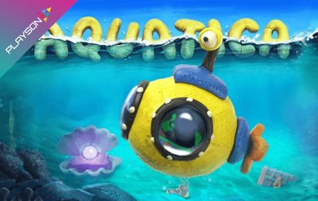 Aquatica Playson