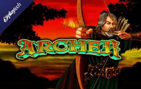 Archer Playtech