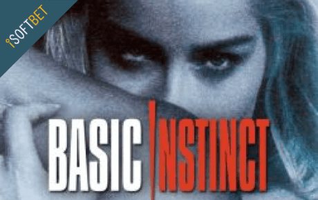 Basic Instinct Slot Isoftbet
