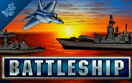 Battleship Igt Wagerworks