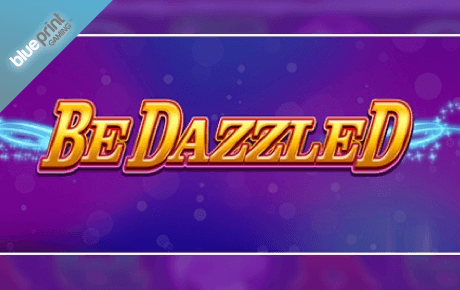 Be Dazzled Blueprint Gaming