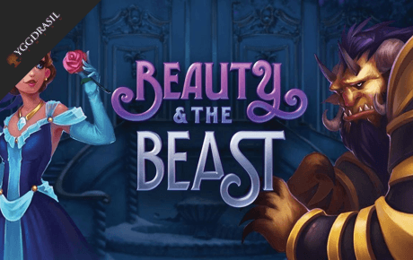 Beauty The Beast Yggdrasil Gaming