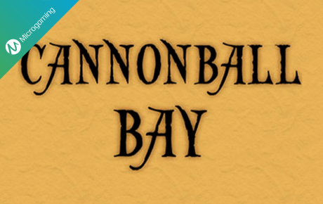 Cannonball Bay Microgaming