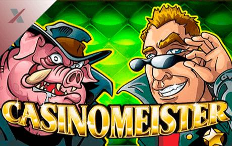Casinomeister Nextgen Gaming