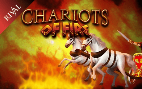 Chariots Of Fire Rival