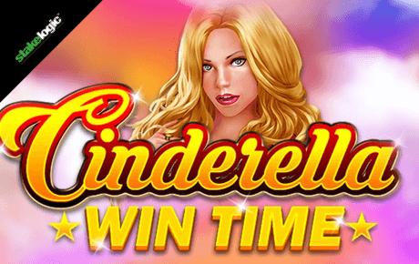 Cinderella Wintime Stakelogic
