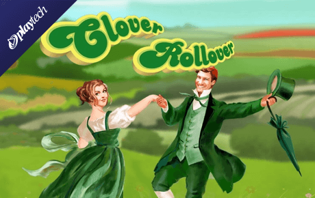 Clover Rollover Playtech