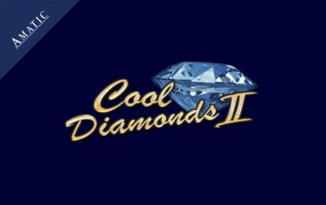 Cool Diamonds 2 Amatic Industries