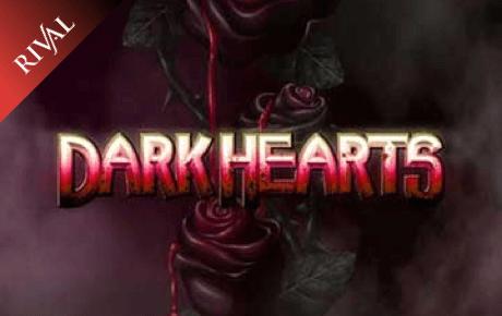 Dark Hearts Rival
