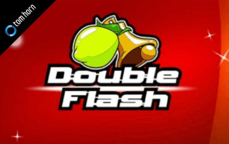 Double Flash Tom Horn Gaming