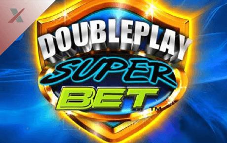 Double Play Superbet Nextgen Gaming