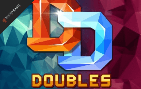 Doubles Yggdrasil Gaming
