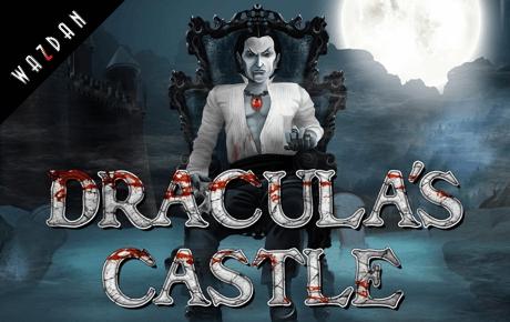 Draculas Castle Wazdan