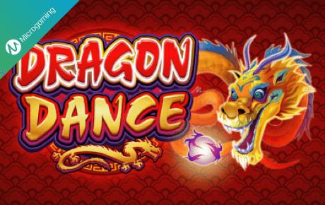 Dragon Dance Microgaming