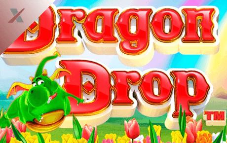 Dragon Drop Nextgen Gaming