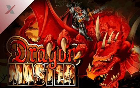 Dragon Master Slot Nextgen Gaming