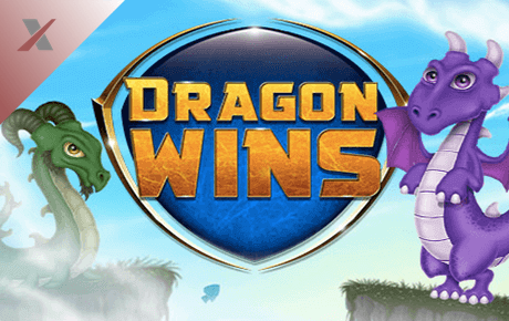 Dragon Wins Nextgen Gaming