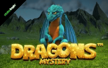 Dragons Mystery Stakelogic