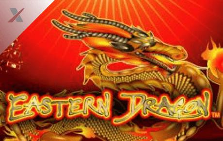 Eastern Dragon Nextgen Gaming