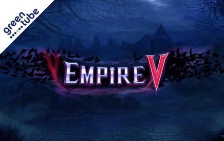 Empire V Greentube