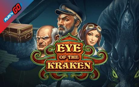 Eye Of The Kraken Playn Go