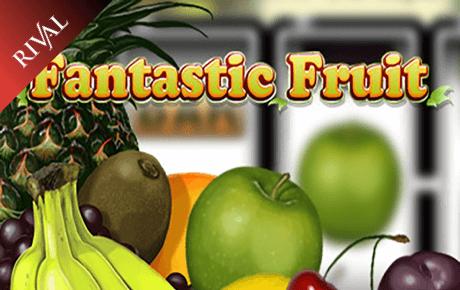 Fantastic Fruit Rival