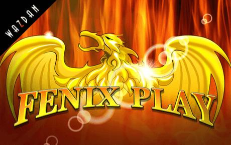 Fenix Play Wazdan