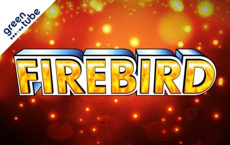 Firebird Greentube
