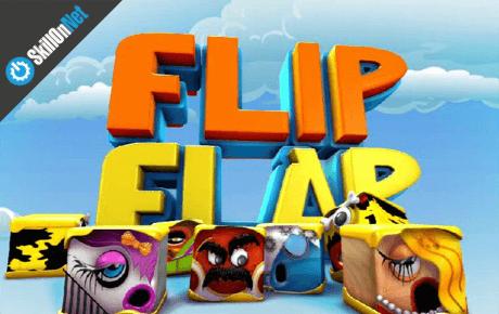 Flip Flap Skillonnet