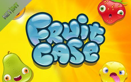 Fruit Case Netent
