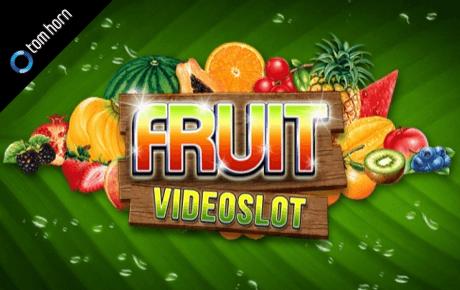 Fruit Tom Horn Gaming