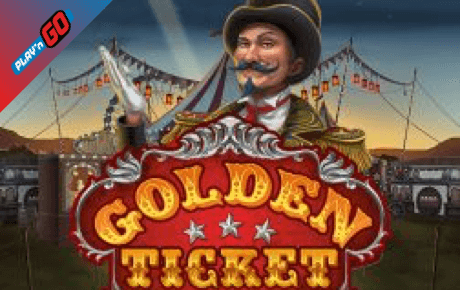Golden Legend Slot Playn Go Copy