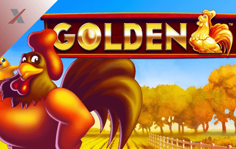 Golden Nextgen Gaming