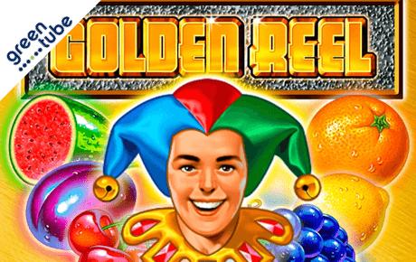 Golden Reel Greentube