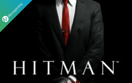 Hitman Microgaming