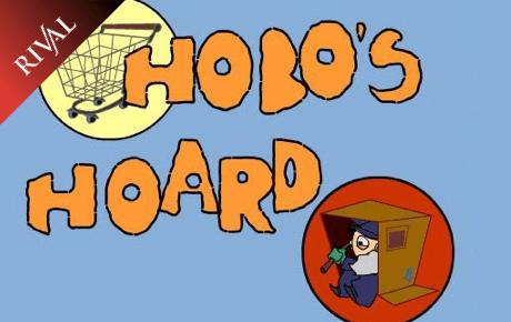 Hobos Hoard Rival