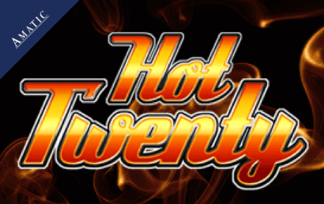 Hot Twenty Amatic Industries