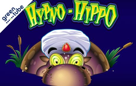 Hpyno Hippo Greentube