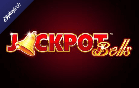 Jackpot Bells Playtech